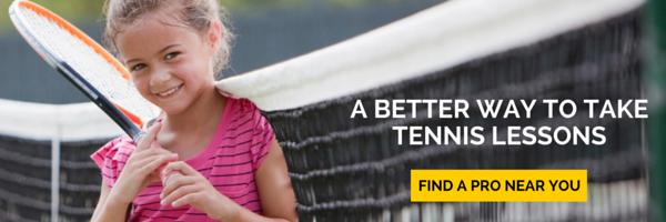 kids-tennis-lessons