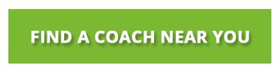 Find-A-Coach