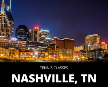 tennis-classes-nashville-tn