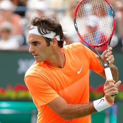 Athletes Who Make MORE Money Than Roger Federer