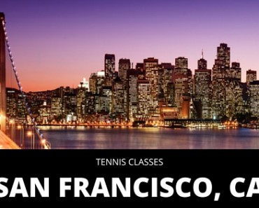 tennis-classes-san-francisco-ca