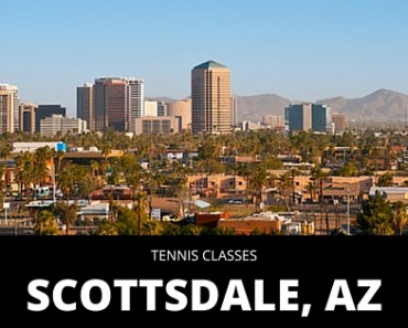 tennis-classes-scottsdale-az