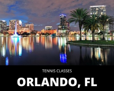 tennis-classes-orlando-fl