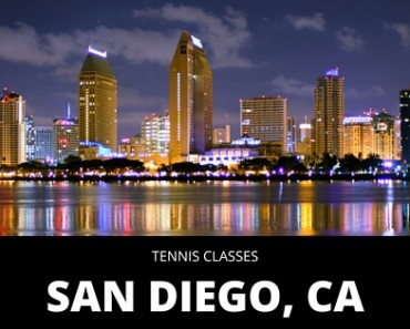 tennis-classes-san-diego-ca