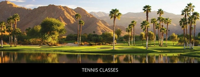 tennis-classes-palm-springs-ca