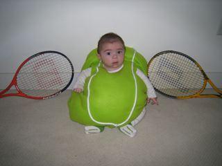 baby_tennis_ball
