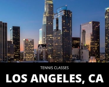 tennis-classes-los-angeles-ca