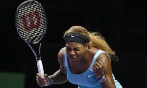 Serena-Williams-Embarrassed