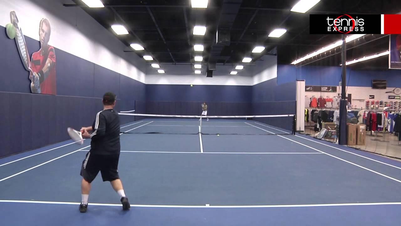 tennis_express