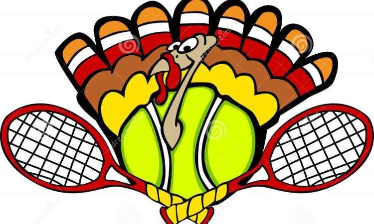 turkey_tennis