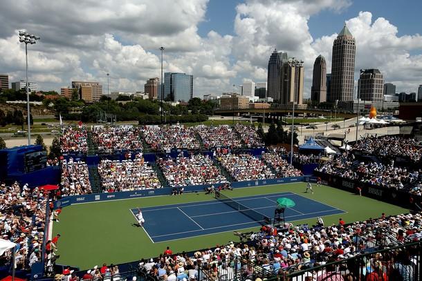BBT-Atlanta-Open-USA-Tennis