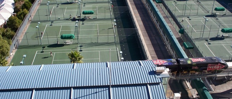 tennis_in_las_vegas_ballys