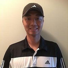 tennis-lessons-suwanee