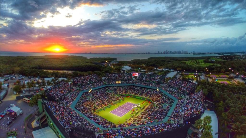 tennis_in_miami