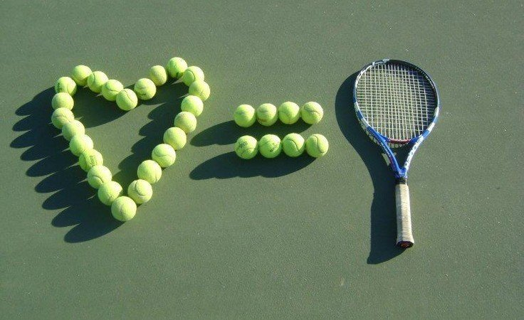 10_reasons_to_date_a_tennis_player