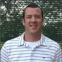 New PYC Tennis Pro: Steve O offering Tennis Lessons in New Haven, CT