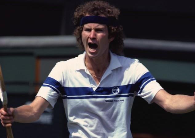 angry_mcenroe_tennis