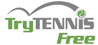 Try-Tennis-Free-Generic