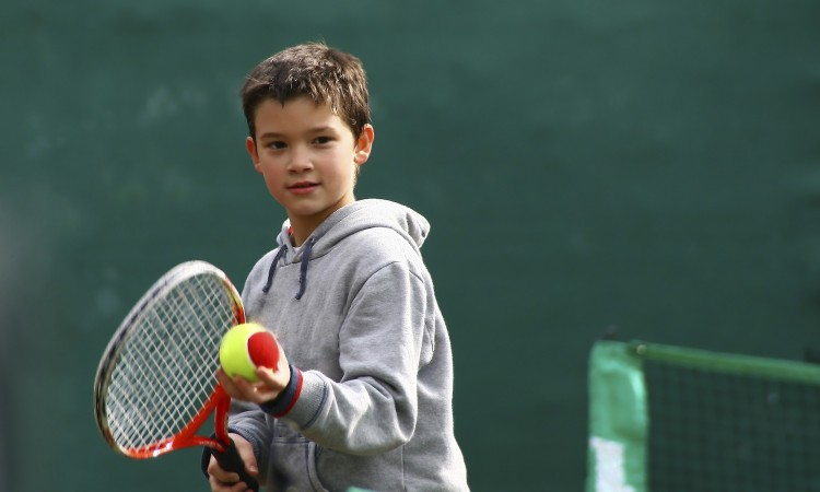 introduce-kids-to-tennis