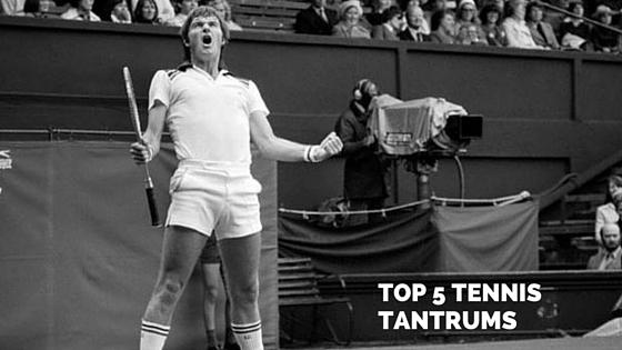 tennis_tantrums