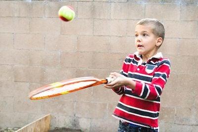 developmental-tennis-kids