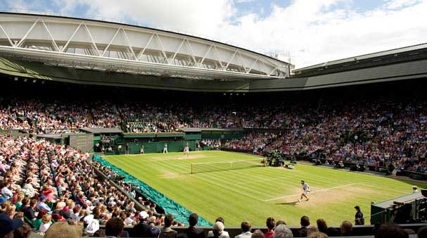 iconic-moments-wimbledon