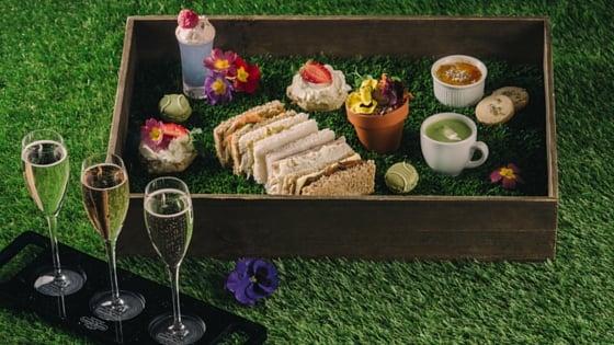 wimbledon-food-and-drinks