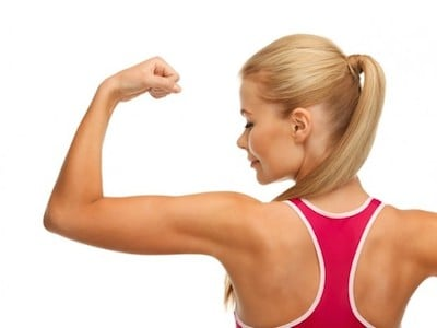tennis-muscles-tone