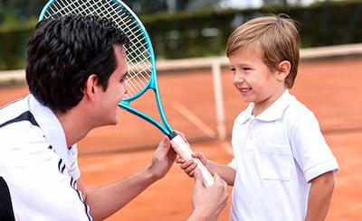tennis-developmental-kids