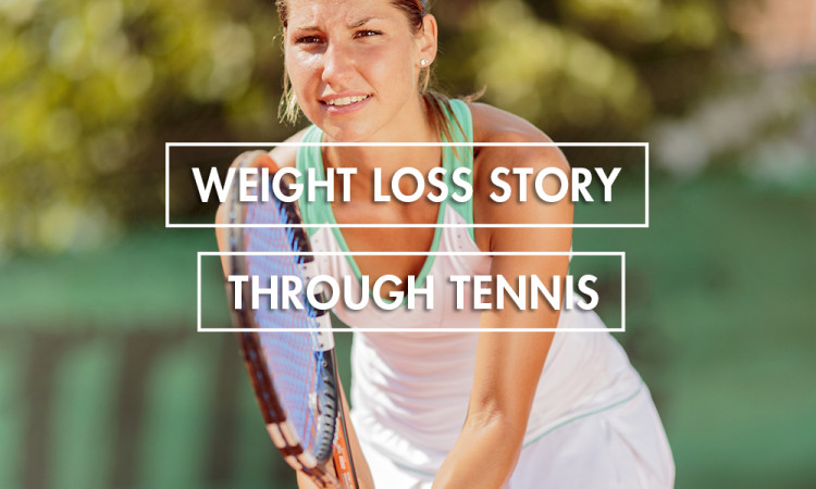tennis-weight-loss