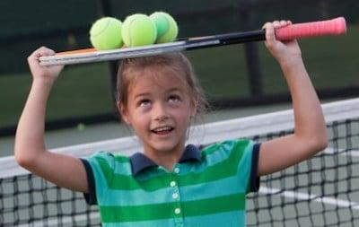 tennis-devepmental-kids