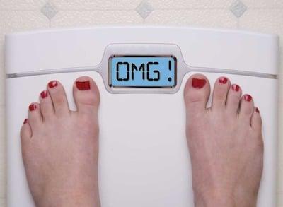 tennis-weight-loose