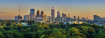 Atlanta-tennis