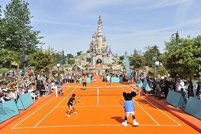 Orlando-tennis