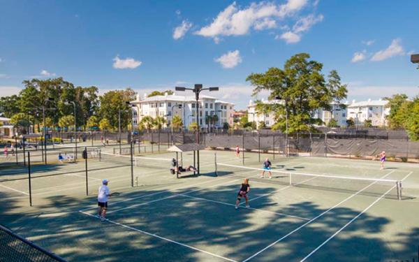 Grande-Dunes-tennis