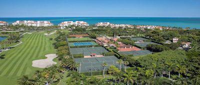 Miami-tennis