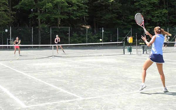 Tennis-Resort-in-Vermont