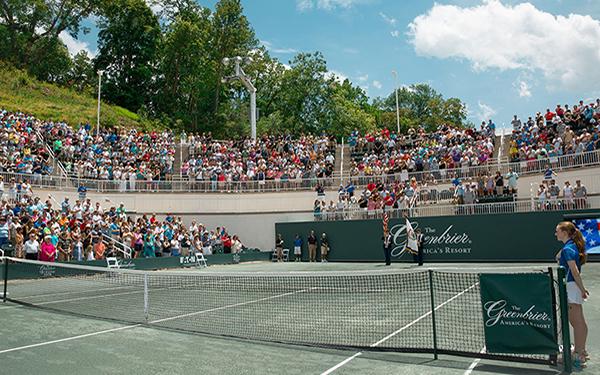 The-Greenbrier-tennis