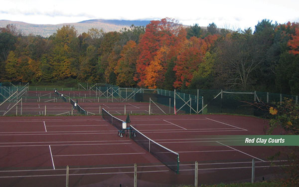 Total_Tennis_Red_Clay_Courts