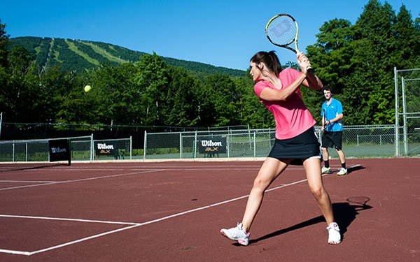 stratton-mountain-tennis