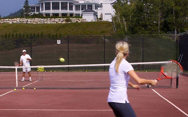 mtwash-omni-mount-washington-resort-tennis-2