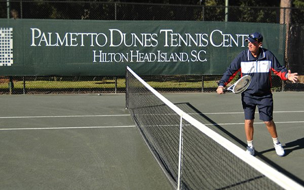 palmetto-dunes-tennis