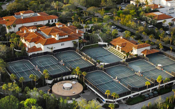 sea-island-tennis