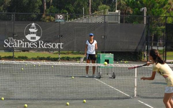 sea-pines-tennis