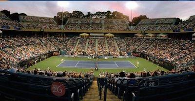 NewHaven-tennis