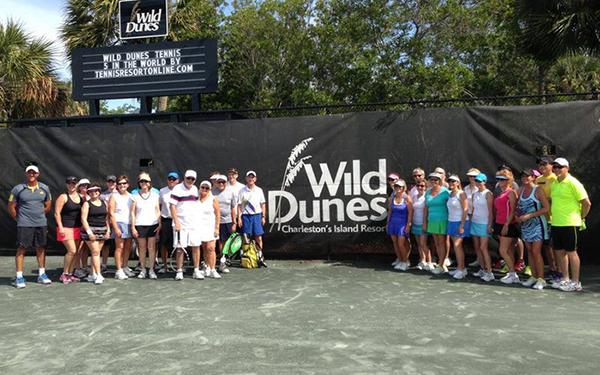 wild-dunes-tennis