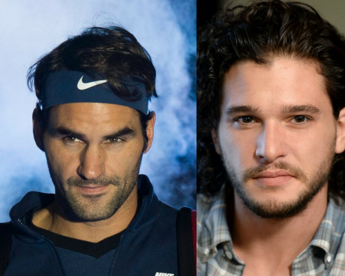 athletes-who-look-like-game-of-thrones-characters