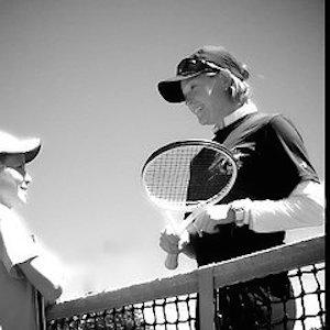 cheap tennis lessons in San Francisco, CA