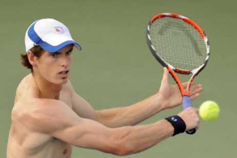 andy-murray-shirtless-muscle-hunk-gay-twink-boy-playing-tennis-ball-hat-naked-shoulders-cap