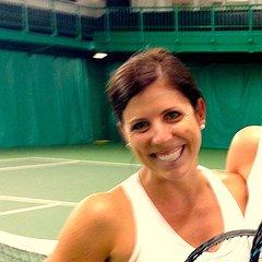 Best Tennis Coach In Florida